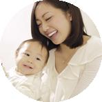 不妊・妊活・子宝|お客様の声