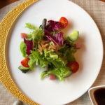 ダイエット中に行う食事制限の意味